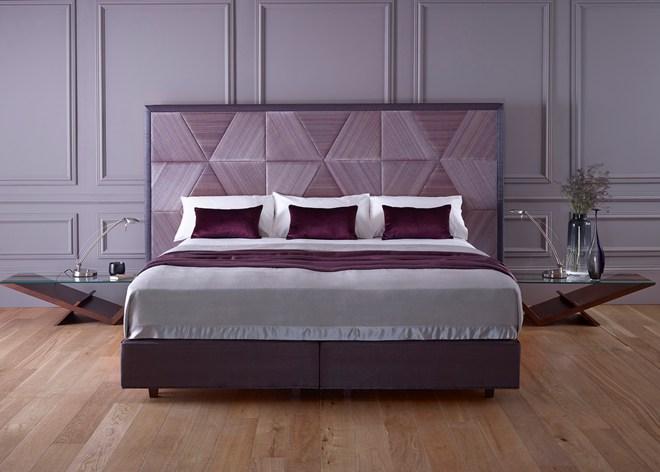 Besondere Betten ~ Die neueste Innovation der Innenarchitektur und Möbel