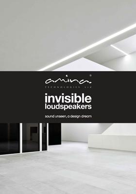 Amina - Inside ID