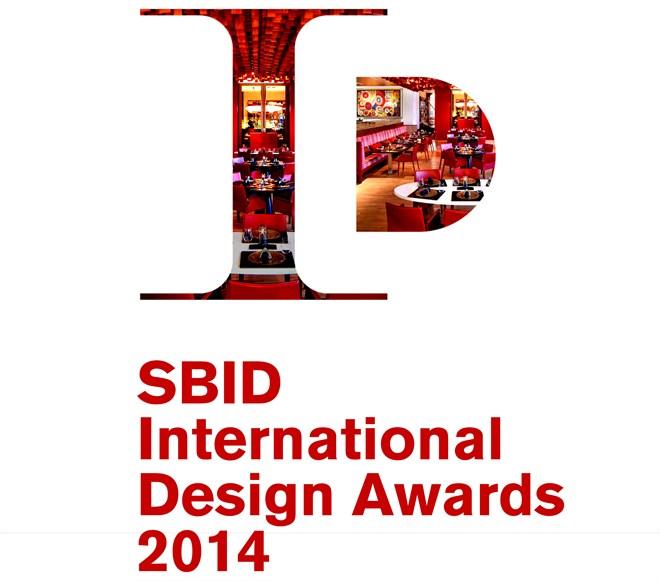 2014 Award Winning House Plans: SBID International Design Awards 2014 Now Open