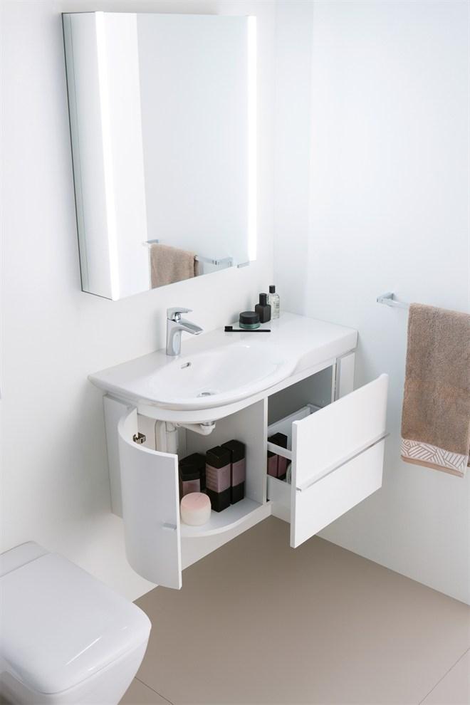also read laufen checks into luxury bohemian boutique hotel laufen. Black Bedroom Furniture Sets. Home Design Ideas