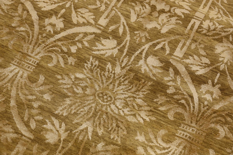 Reviewed Stark Carpet London Inside Id