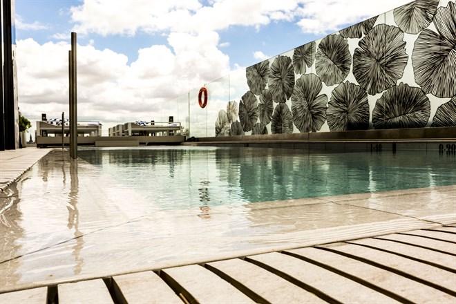 Trav Media _United _Kingdom _1291734_©VP-Plaza -España -Design -5___K8A8149