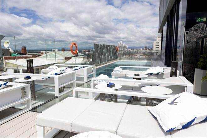Trav Media _United _Kingdom _1291735_©VP-Plaza -España -Design -5___K8A8008