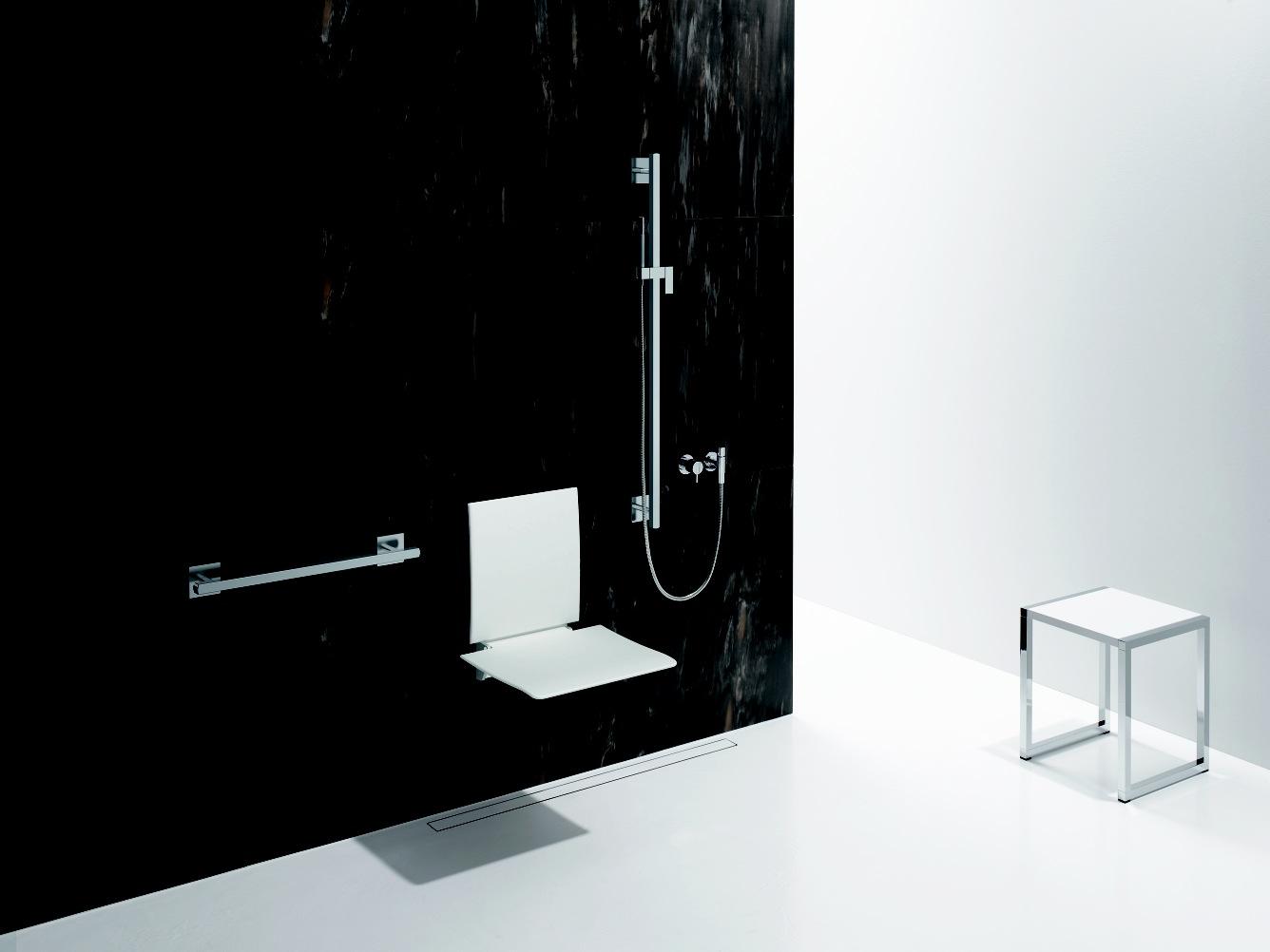 C P Hart Intros Designer Dda Bathroom Packages Inside Id